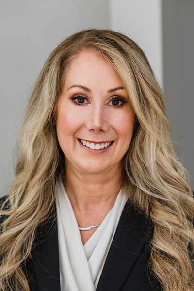 Mercer Island Dentistry Expert Dr. Dawn Bova